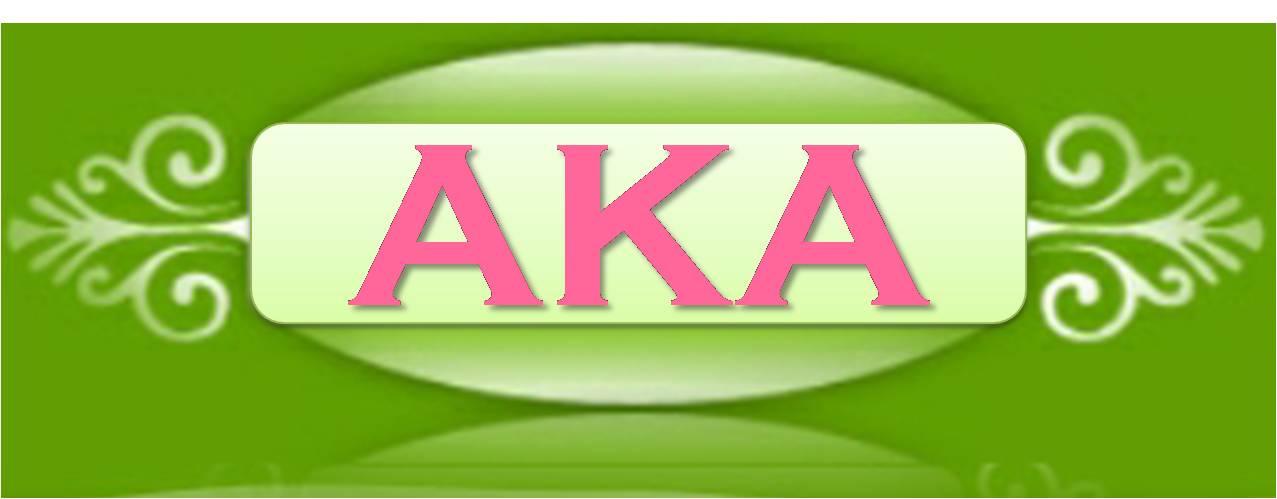 Home alpha kappa alpha sorority incorporated colourmoves